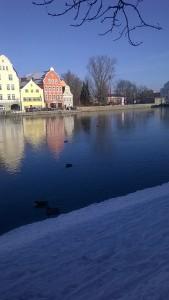 Lerncoaching in Landshut