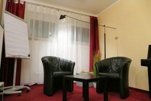 Coaching-Studio
