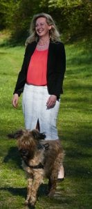 Sylvia Carlile, LernCoach, Lerntrainer - für Lernerfolg
